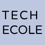 TechEcole ateliets scientifiques